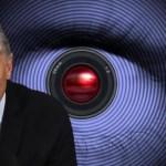 Urgente: El Senado aprobaría esta semana el proyecto de Macri para intervenir celulares y computadoras de ciudadanos