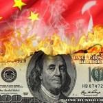 """""""El Imperio del dólar está llegando a su fin"""", por Dierckxsens y Formento. La emergencia del Petroyuán-oro"""