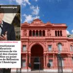Un diario francés criticó duramente la «falsedad económica» del gobierno de Macri