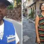 Brasil: Asesinan testigo clave del homicidio de Marielle en medio del quiebre democrático y creciente militarización