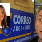 El Gobierno benefició a la hija de la jueza que permitió la maniobra que buscó favorecer al Grupo Macri