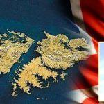 Gran Bretaña instalará un millonario escudo de misiles antiaéreos en nuestras Islas Malvinas