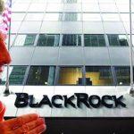 Megafondo buitre Blackrock salva a Macri del «supermartes» y frena la suba del dólar a cambio de más deuda externa