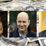 Macri y Sturzenegger vendieron dólar futuro, ¿serán enjuiciados igual que CFK y Kicillof?
