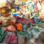 Alarmante: se agrava la desnutrición infantil en la Ciudad de Buenos Aires