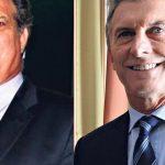 El hermano de Mauricio Macri, blanqueó $63 millones de dinero ilegal gracias a la amnistía del propio Gobierno