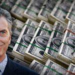 Alerta: ¿Planea Macri avanzar hacia la dolarización de la economía eliminando el peso?