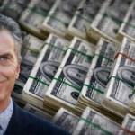 Alerta: ¿Planea Macri avanzar hacia la dolarización de la economía eliminado el peso?