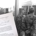 Diputados pidieron al Gobierno que explique con carácter urgente la presencia de tropas de EEUU e Israel
