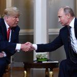 """Post-Helsinki: ex militares y directores de la CIA y NSA incitan a """"golpe de Estado"""" vs. Trump. Por Jalife Rahme"""