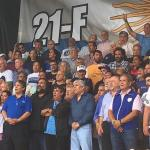 La multisectorial 21F reunirá sindicatos y organizaciones sociales de todo el país en un nuevo plenario