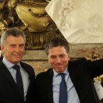 Macri emitió otros $100.000 millones en nueva deuda con interés de hasta el 42,5%