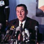 Un 23 de septiembre de 1973, Perón ganaba por el 62% de los votos. Principales logros de su tercer gobierno popular