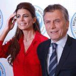"""Macri exceptuó al champagne de """"impuestos internos"""" y a los inmuebles rurales del pago de Bienes Personales"""