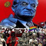 La izquierda caniche de la plutocracia mundial. Por Juan Manuel de Prada