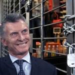 Alarmante: Desde que Macri asumió se perdieron más de 100.000 empleos