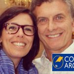 Laura Alonso imputada por proteger a Macri desde la «Oficina Anticorrupción» en el caso Correo Argentino