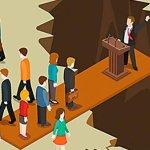 Democracia y la cultura de la Modernidad