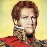 Juan Manuel de Rosas: Defensa de la soberanía, nacionalización de la banca y protección de la industria