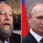 La Cuarta Teoría Política del filósofo ruso Alexander Dugin, estratega asesor de Putin