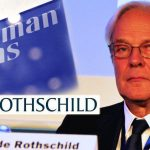 Fraude global de la banca Rothschild y Goldman Sachs. Por Alfredo Jalife-Rahme