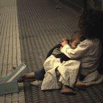 Alarmante: según la ONU, el 48% de los niños en Argentina ya son pobres. La pobreza general subió al 38%