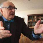 """La """"muerte del Globalismo"""" tuvo su sepelio en Davos. El regreso de los nacionalismos. Por Alfredo Jalife Rahme"""