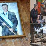 Inoperancia PRO: En la Bahía Blanca de Cambiemos toman la Municipalidad por no poder enterrar a los muertos