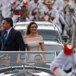 Bolsonaro y el giro de la región hacia el proyecto de Trump y Steve Bannon. La promesa de «combatir la ideología de género»
