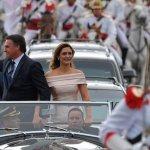 """Bolsonaro y el giro de la región hacia el proyecto de Trump y Steve Bannon. La promesa de """"combatir la ideología de género"""""""