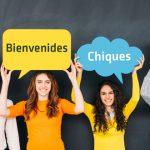 """""""Lenguaje inclusivo"""": Una solución engañosa para la desigualdad social. Por Nancy Giampaolo"""