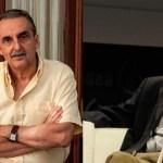 Moreno denunció penalmente a González Fraga por vaciar el Banco Nación (administración fraudulenta por U$S 42 millones)