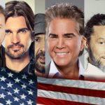 Los artistas del Imperio: cantar para el Departamento de Estado de los EEUU y derrocar un gobierno