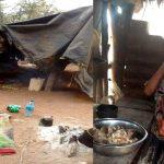 Salta: Sin comida y sin trabajo, comunidad wichi come iguanas para escapar de la desnutrición