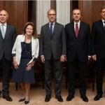 Derrota del Gobierno: la Corte ordenó que no se cobre Ganancias a jubilados