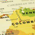 Un concierto por Colombia