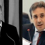 Vergonzoso: Macri pidió al Consejo de la Magistratura que destituya al juez Ramos Padilla