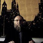 """""""Tenemos que hacer explotar el Sistema Liberal"""", entrevista al politólogo ruso Alexander Dugin"""