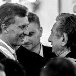 Denuncian a Mauricio Macri por asociación ilícita junto a sus hermanos por la sucesión de su padre