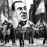 En la concepción del peronismo, el poder reside en el pueblo organizado. Por Juan Carlos Perrone