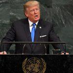 """El """"excepcionalismo"""" de EEUU destruye la ONU y conduce a una nueva división del mundo. Por Thierry Meyssan"""