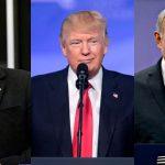 Elecciones en Israel: prueba de fuego para el eje sionista Trump-Netanyahu-Bolsonaro. Por Alfredo Jalife Rahme