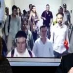 El Gobierno comenzará a usar cámaras con reconocimiento facial en la vía pública. El camino hacia un totalitarismo estilo «1984»