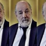 Jueces a dedo: la ficción de los «sorteos» de causas en un demoledor informe de la AGN