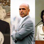 Denunciaron penalmente a Macri, Arribas y Majdalani por prácticas ilegales de inteligencia