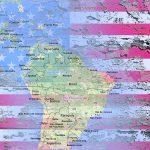 La dominación imperialista en Latinoamérica y Europa. Por Atilio Borón