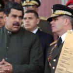 Revelan reunión secreta en EEUU sobre «uso de la fuerza militar en Venezuela», con funcionarios del Comando Sur, Colombia, Brasil, USAID y el Depto. de Estado
