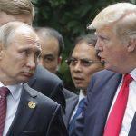 Putin y Trump discutieron sobre Venezuela durante una extensa conversación de 90 minutos
