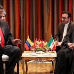 """Venezuela no fue un paseo e Irán sería un """"macro Vietnam"""" para EEUU. Por Alfredo Jalife Rahme"""
