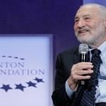 Una crítica a Stiglitz y su «capitalismo progresista». Por Alfredo Jalife Rahme